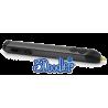 3Doodler + 50 Hebras PLA